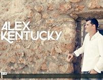 VIDEO: Alex Kentucky Ibiza