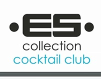 Es Collection Cocktail Bar
