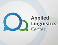 Applied Linguistics Center