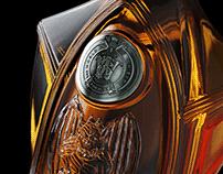 The World Whiskey Society