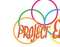 Project EM