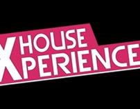 House Experience Gijón