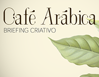 Arabic Coffee Television Commercial