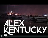 Alex Kentucky Ibiza Long Version
