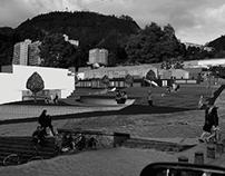 Unidad Avanzada,2014-2, Proyecto de Grado