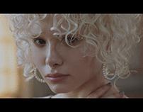 Kify Kify x Kidd Samu - Dior