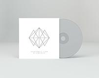 Artwork for Diamonds EP by Esoteric Sob