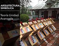 CC_UAvanzada Teoría Arquitectura Simbólica_201710