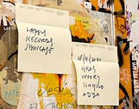 Lapsus Festival 2010