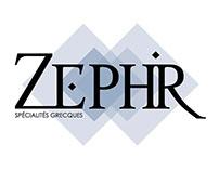 Signature - Restaurant Zephir