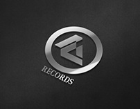 9ice ALapomeji Records Logo