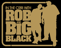 DC | Rob & Big Campaign