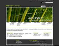 Design Study (ECCI)