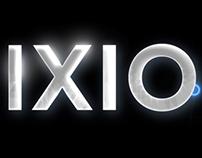 IXIO trailer