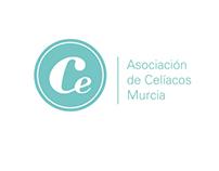 Asociación de Celíacos de Murcia