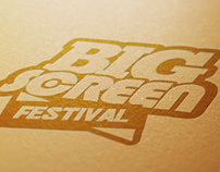 More Than Gold - BIG Screen Festival