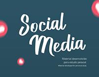 Social Media | Food