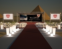 Event Proposal(Al Wahab)
