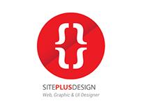 SitePlusDesign