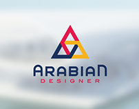 Arabian Designer