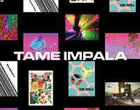 tameimpala.com