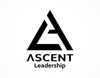 Ascent Leadership