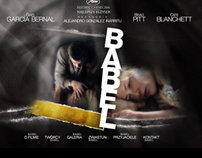 """Babel"", The Movie"
