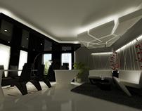 TYA office