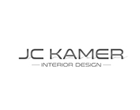 Jc Kamer Interior Design Portfolio