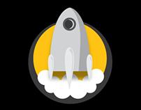 Logo: UWM Startup Challenge