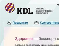 KDL Labs