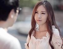 Kan Miyoun - Good Love M/V