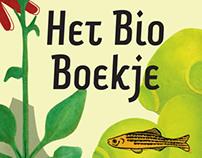Het Bio Boekje