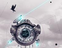 Eye Spyder