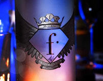 F Party Bintan Teaser