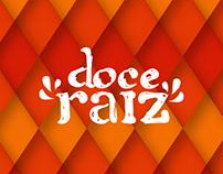 Doce Raiz