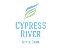 Cypress River - Branding Campaign