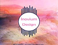 inovium design