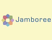 Website: Jamboree Housing