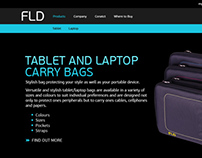 FLD Products