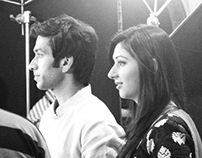 PKDH: behind the scenes, part 1