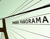 Photographia-  Spreaded Panorama