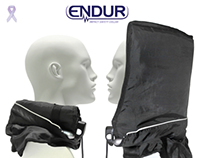 ENDUR | Seizure Protection