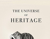The universe of Heritage