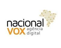 NacionalVOX - Vídeo Institucional