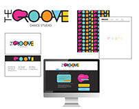 The Groove Dance Studio