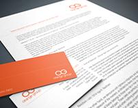 Orangegroup Branding