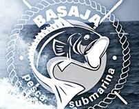 Brand Basaja