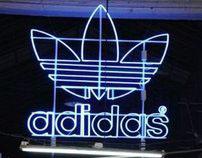 Adidas Market / SS09
