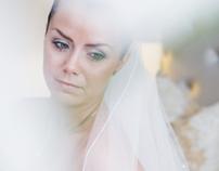 Cecilia & Stian Wedding